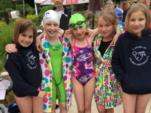 Schwimmmeisterschaften_2015_02