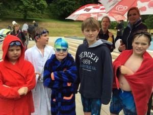 Schwimmmeisterschaften_2015_03