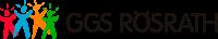 GGS-Rösrath, Schule der Vielfalt