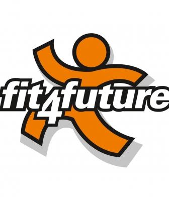 Wir machen Kinder fit für die Zukunft!
